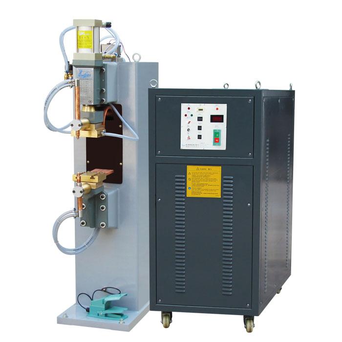 标准型储能点焊机C-5K