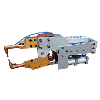 X型机器人点焊钳X-50C