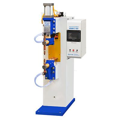 中频点焊机MF-15K/50K