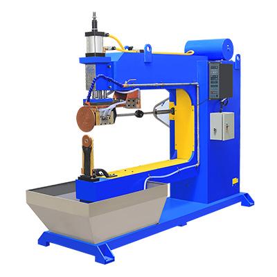 厨房水槽缝焊机FS-100K