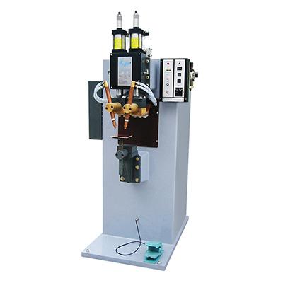 WL-C-3K 发热管点焊机(单头/双头)