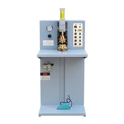 工频交流点焊机SP-10K/25K