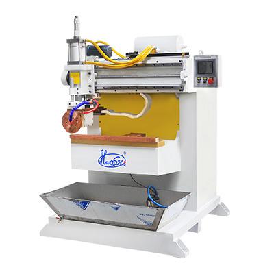 缝焊机FS-100K