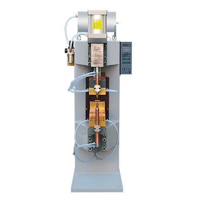 工频交流点焊机SP-50K/100K/150K