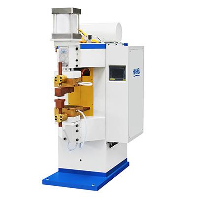 中频点焊机MF-160K/250K