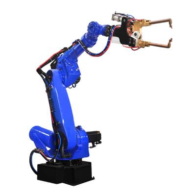 点焊机器人、钳焊机器人