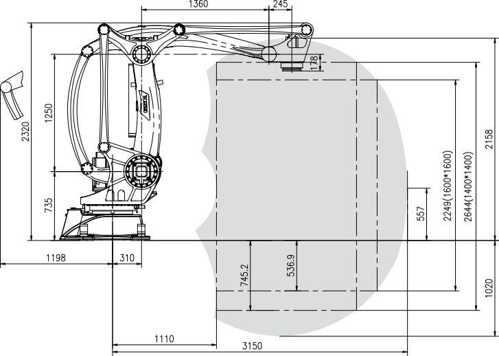 20200317RMD120 160 200 300運動范圍圖1.jpg