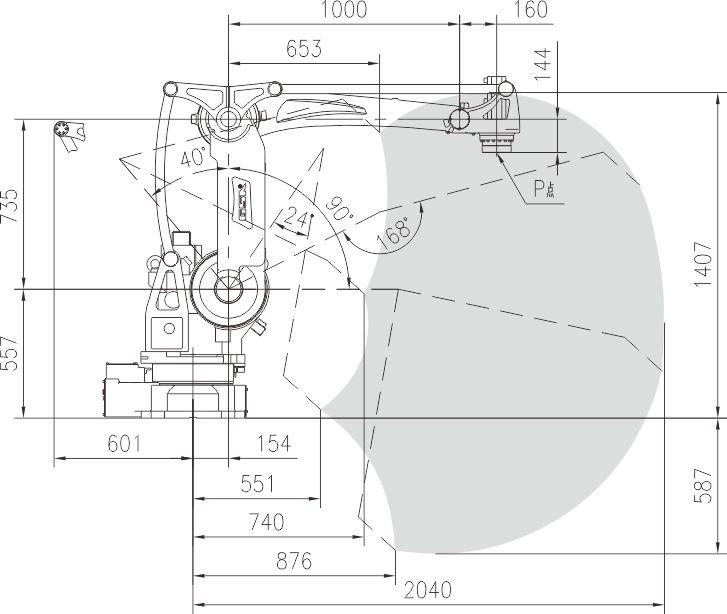 20200317RMD50運動范圍圖1.jpg