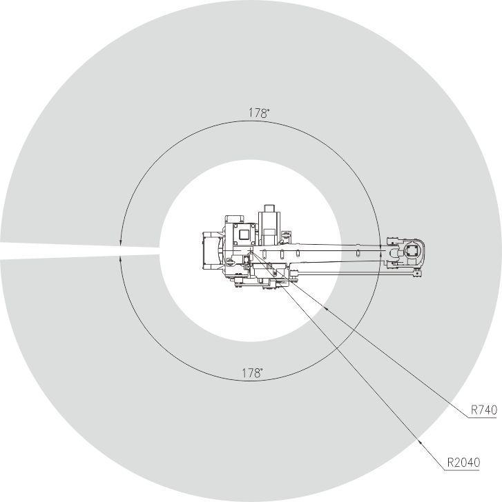 20200317RMD50運動范圍圖2.jpg
