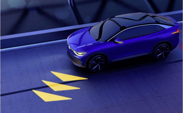 电灯车灯光学设计是满足LED车灯照明性能要求的基础|车灯光学设计