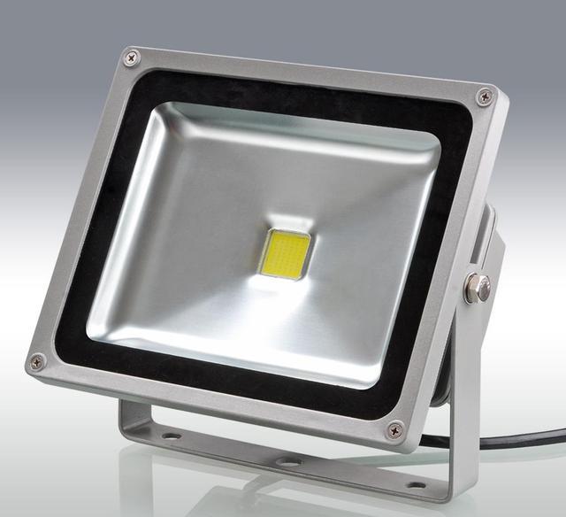 LED投光灯市场需求分析以及市场前景分析