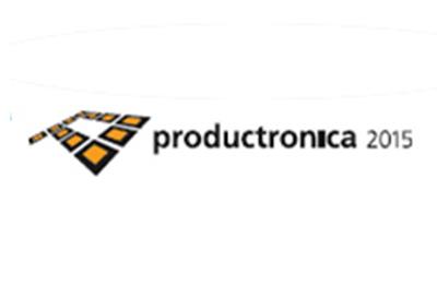 2015/11/10~13 国际电子生产设备博览会 (德国)