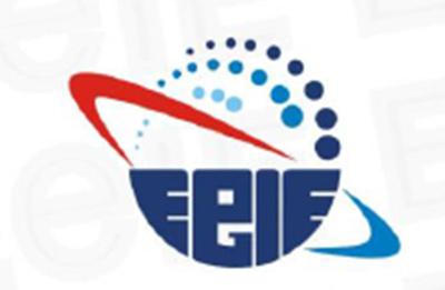 2015中国电子装备产业博览会
