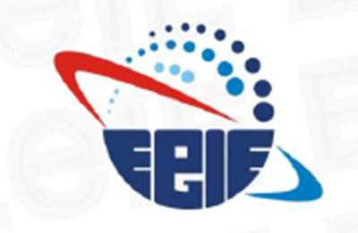 2015/7/29~31 中国电子装备产业博览会