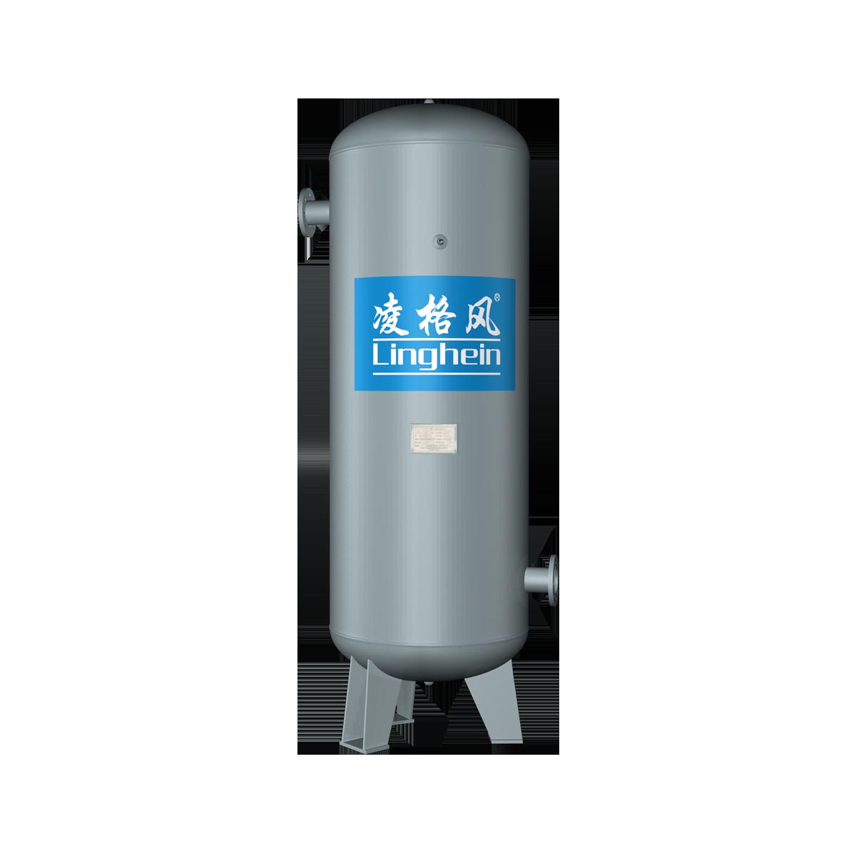 储气罐C0.3-15