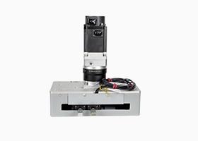 PPU-L-230平移式机械手