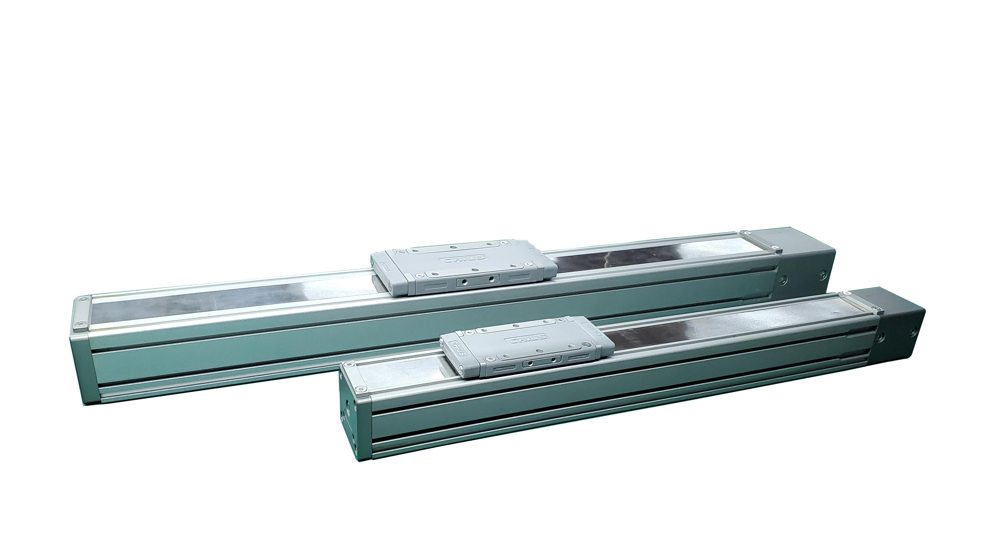 EST-60防静电滑台