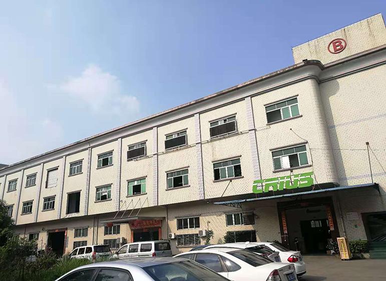 DME中国机床展(东莞)-诚邀新老顾客莅临指导