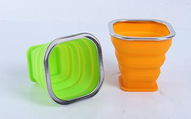 过期塑料制品或致癌