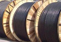 两根2.5平方电线拧在一起相当于5平方电线吗?