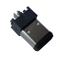 USB-4PIN-A