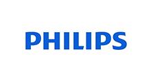 客户logo1