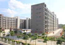 惠南科技創業中心:榮獲省、市雙優示范工地獎