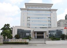 博罗县税务局