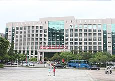 惠城區行政服務中心:榮獲市雙優工地獎及市樣板工程