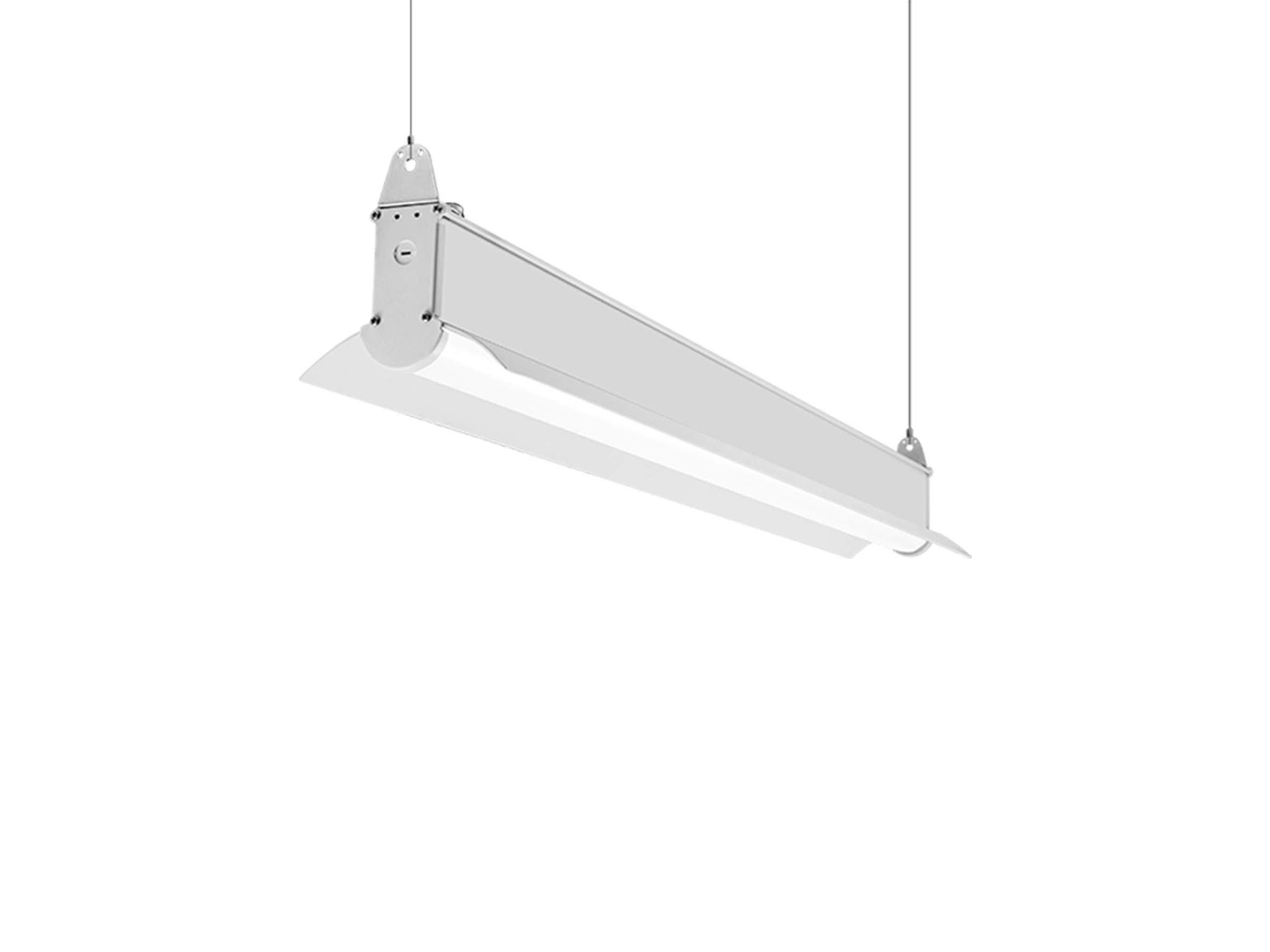 Linear Light   BRIGHT-A