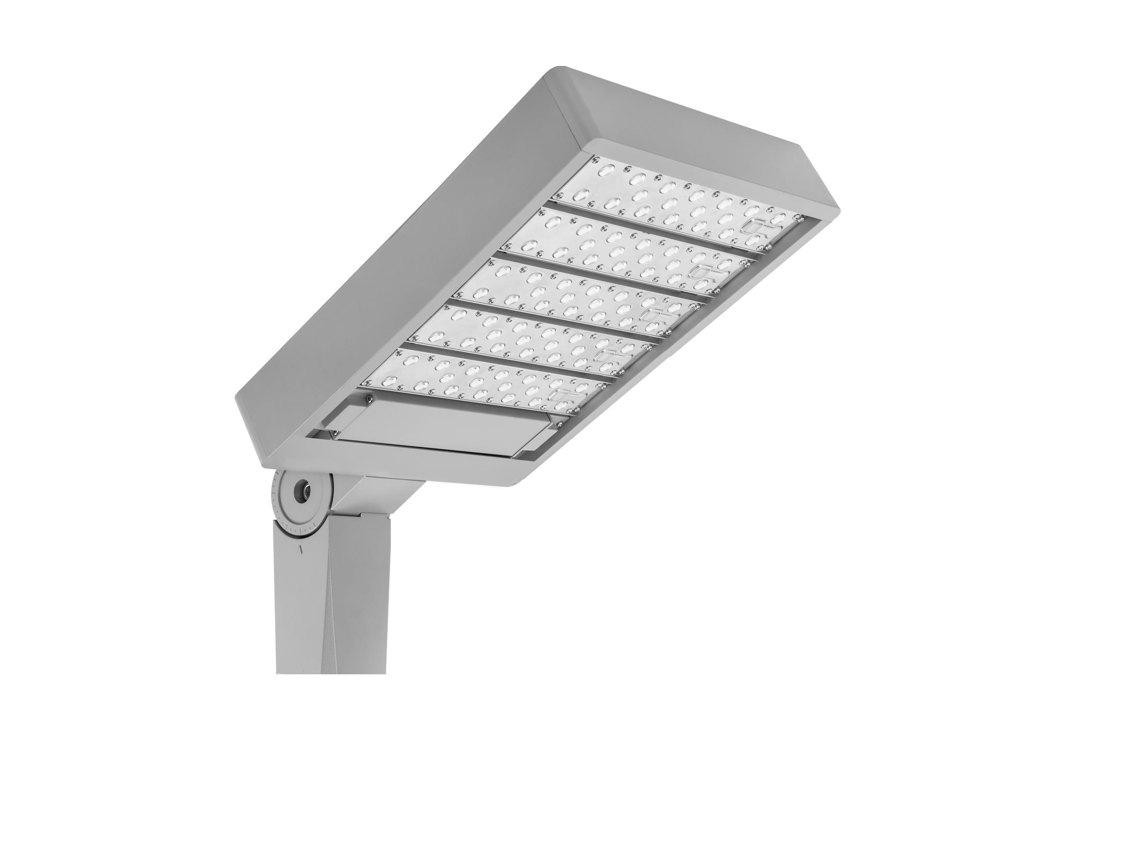 LED Flood Light   GAMA-L