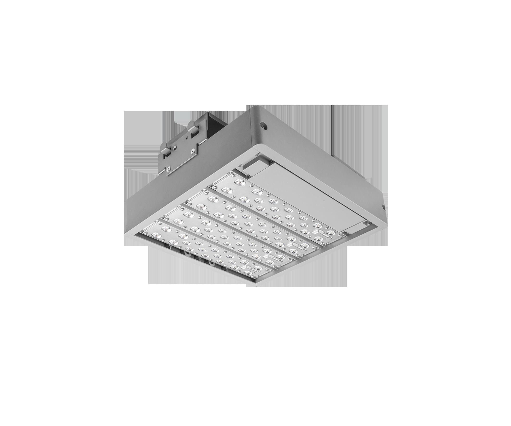 Canopy Light   GAMA-D-G2