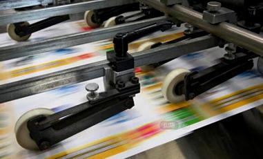如何挑选线上印刷平台?