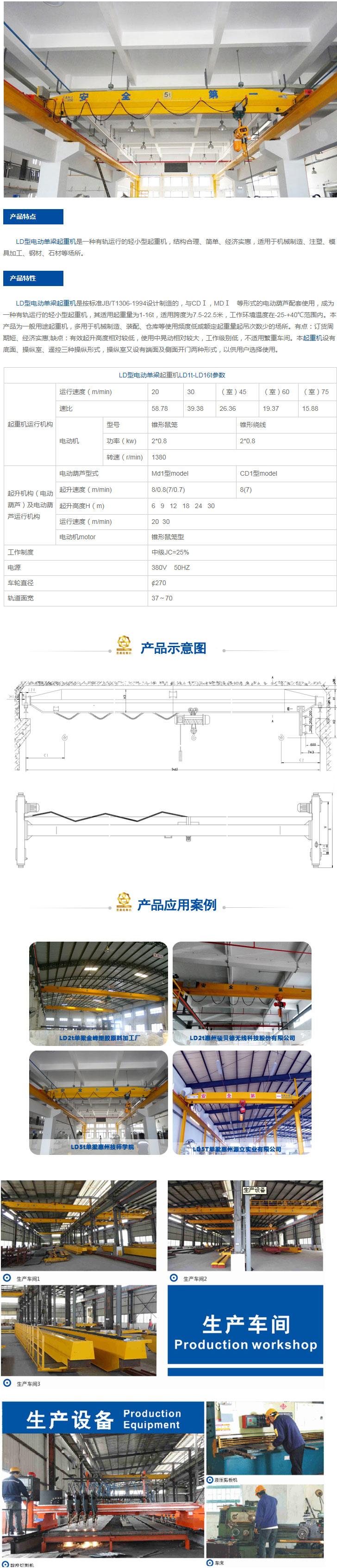 LD型電動單梁起重機2.jpg