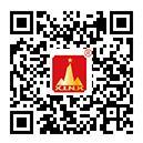 微信图片_20201116120923.jpg