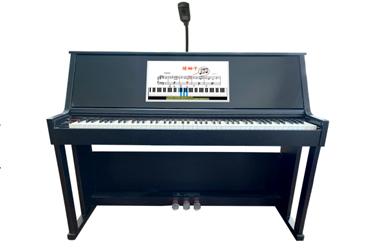 学生电钢琴