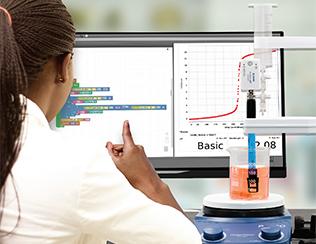 有多少种提高实验室仪器的灵敏度的方法?