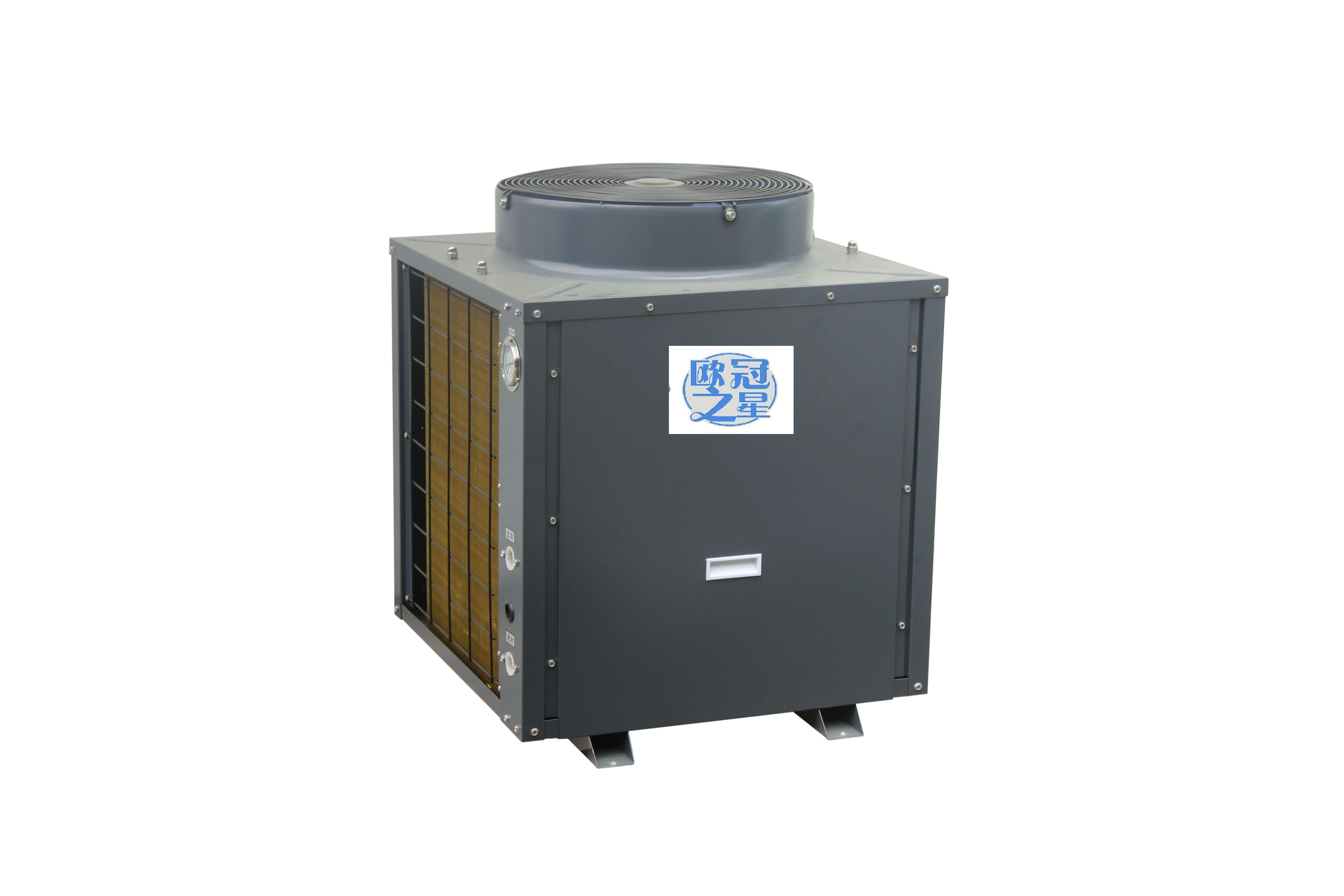 热泵烘干机漏油怎么处理