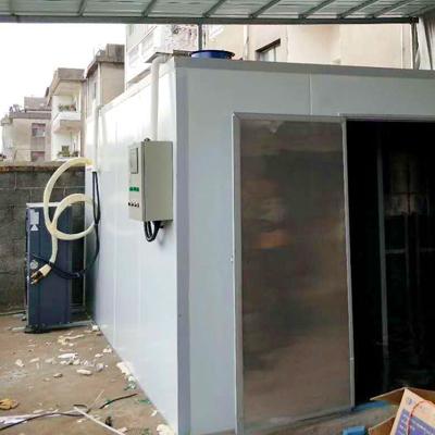 烘箱的安全使用及日常维护保养