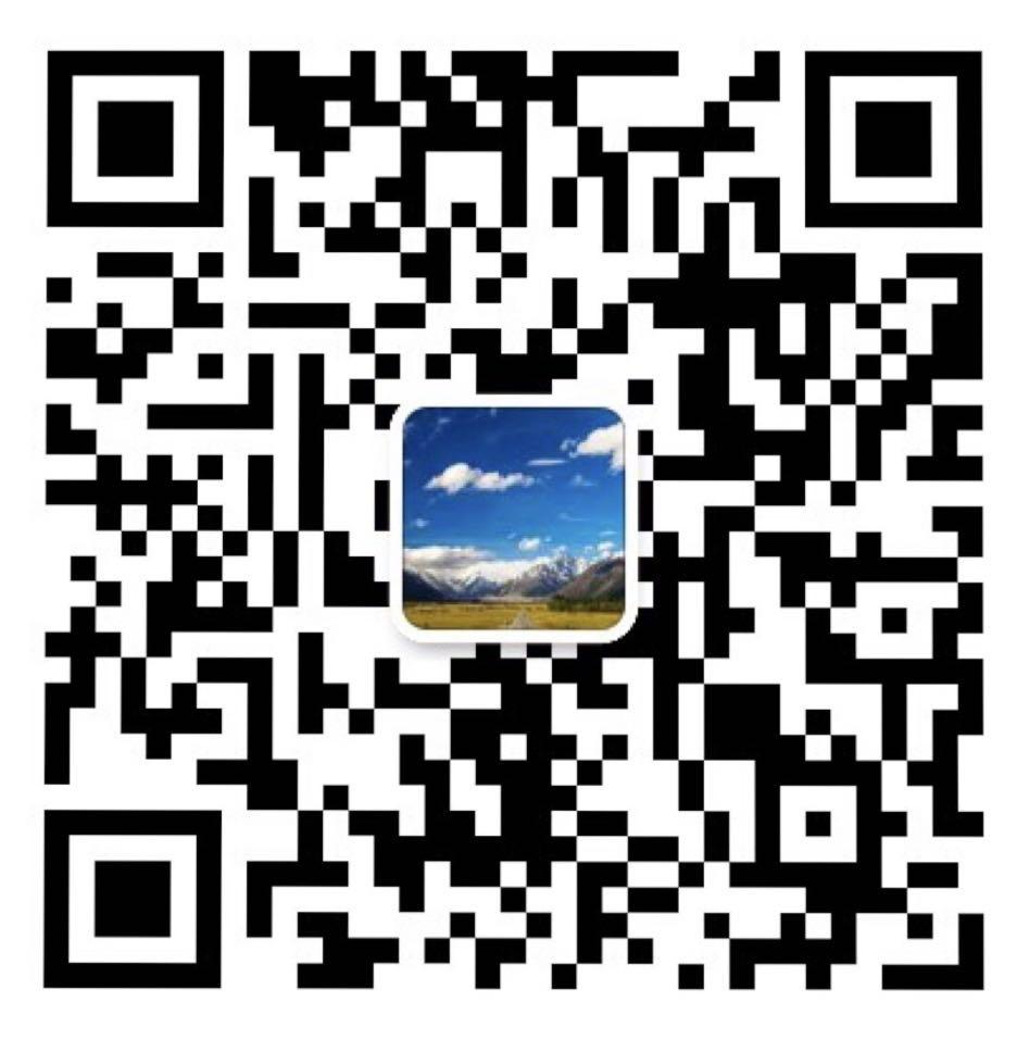 79ba7a9ea3215253fc5ed7f0da63cc4.jpg