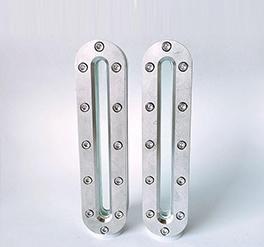 折弯、焊接、沉孔
