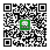925b6dac373f49015e9916f6398aec9.png
