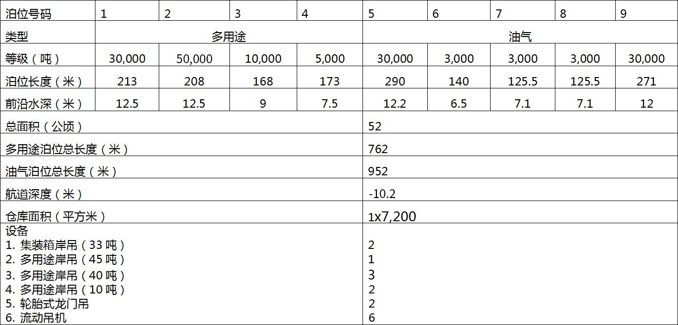 100378-TMknrx.png