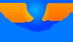 越联logo(1).png