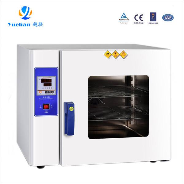 YL-ET25A工业烤箱