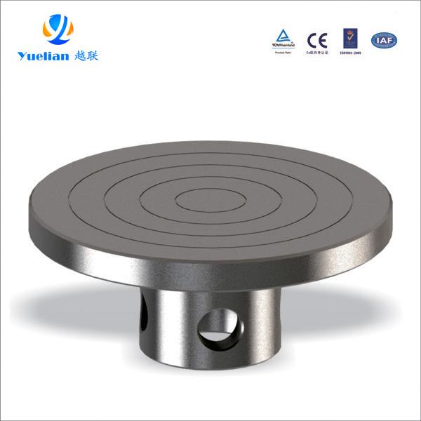 YG-C004C 压盘-128mm