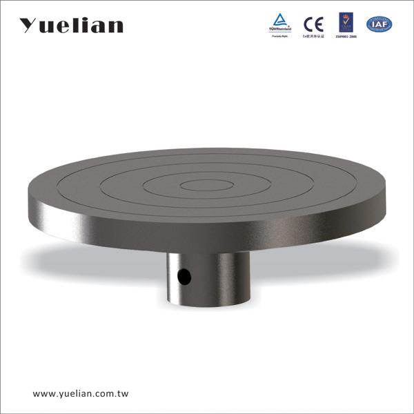 YG-C004E 压盘-167mm