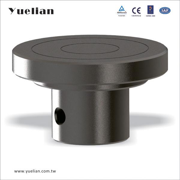 YG-C004B 压盘-80mm