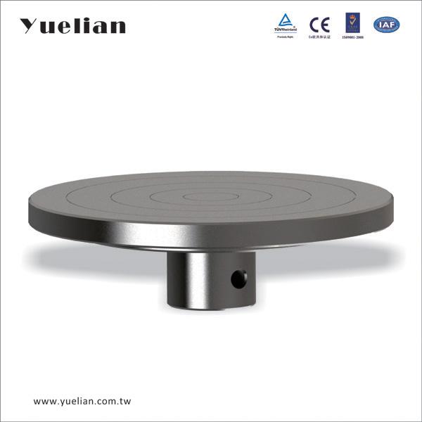 YG-C004D 压盘-164mm