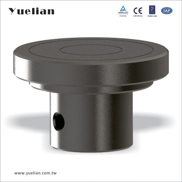 YG-C004A 压盘-75mm